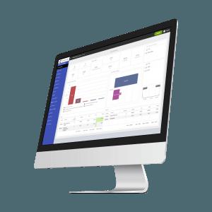 rehab patient software
